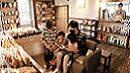 「妖怪ブックカフェ」オープン(神戸新聞)